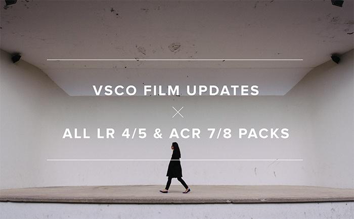 Vsco film 01 coupon code : Keyboard deals reddit