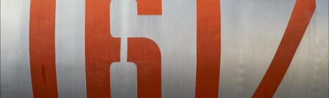 50s Orange